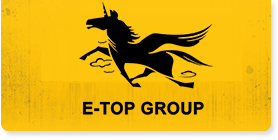 ZHEJIANG E-TOP GROUP CO., LTD