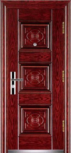 security door ET-S05