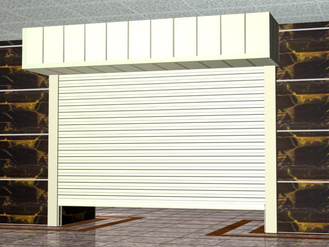 Automatic Garage Door Sizes And Prices Garage Roller Door Product